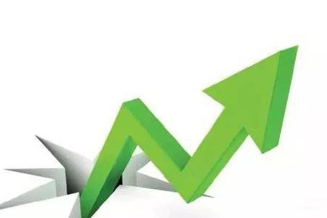 海南市场主体数量突破120万户