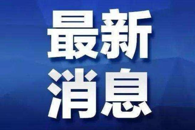 海口江东新区顺达路、新琼片区等道路项目完工通车