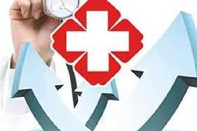 消博会参展境外人员将实施严格防疫管理