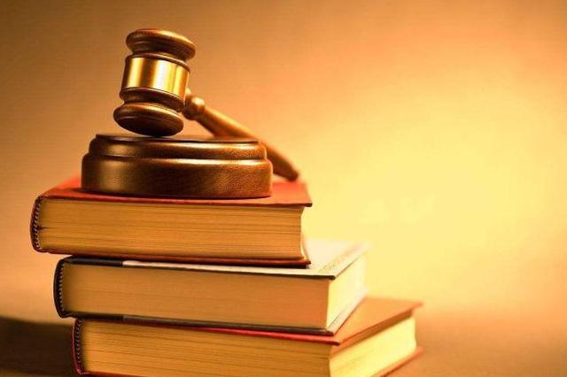 """""""海南移动微法院""""去年网上立案超8000件"""