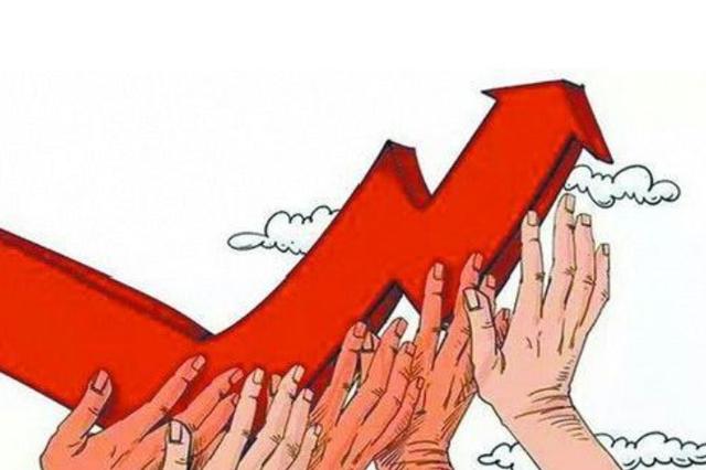 同比增长20.17% 海南一季度售电量保持高速增长