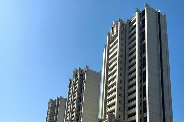 三亚今年将开工建设10000套安居型商品住房