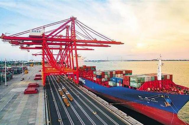 上半年海南经济仍将保持强劲上行势