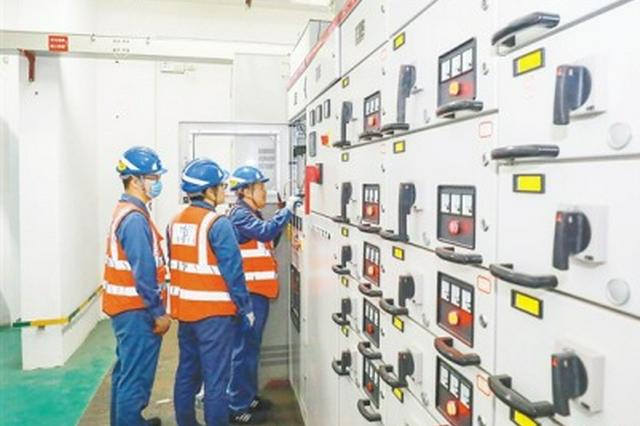 调查| 海口小区电力抄表到户推进难,到底卡在哪?