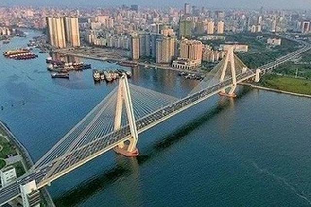 海南储备明年新开工、总投资30亿元以上的项目达32个