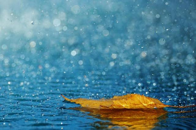 暴雨四级预警解除!未来三天海南岛多云局地有阵雨