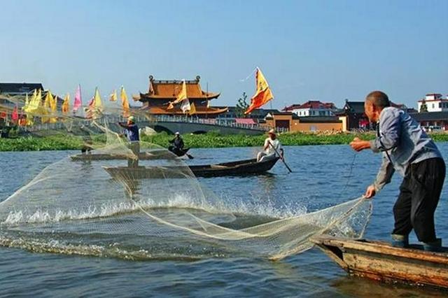 海南发布中国首部休闲渔业行业自律行为规范