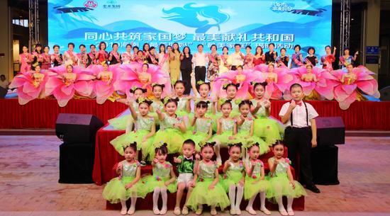 http://www.edaojz.cn/caijingjingji/274235.html