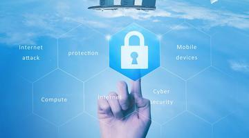 全省网络安全和信息化工作综述