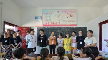 海南全省工会筹集超288万元资助学子