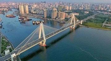 中央财政2021年安排海南省补助资金