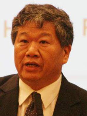 省农村信用社联合社原理事长获刑15年