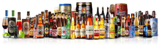 海南国际啤酒节海陆空开幕大秀12月24火爆来袭