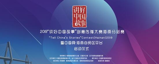 http://www.yhkjzs.com/qichexiaofei/24876.html