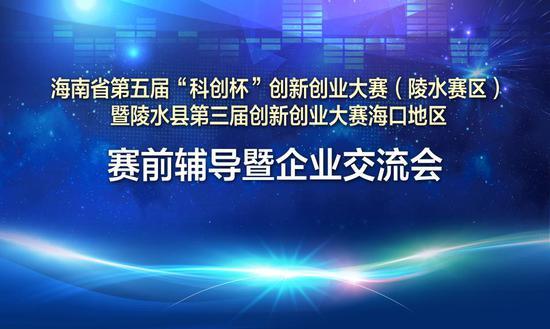 http://www.nxaz.net/shishangchaoliu/18432.html