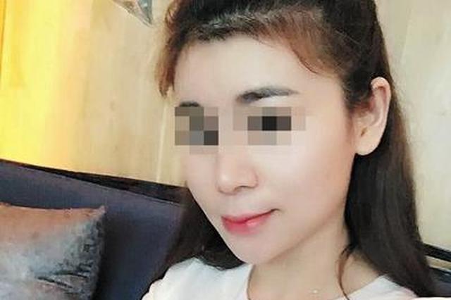女孩整容手术时昏迷 家属质疑为何5小时后才抢救