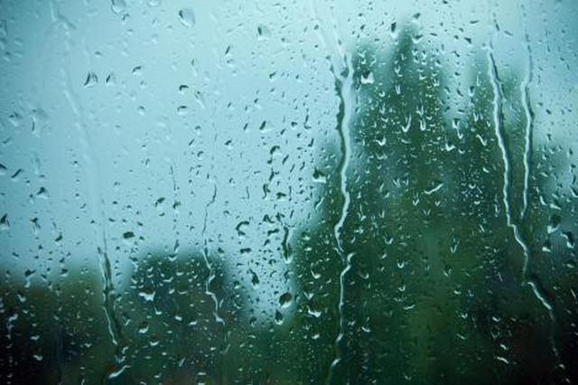 本周前期海南岛大部地区有小雨 后期天气转好