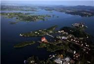 湖北鲜为人知最美24个小镇