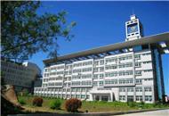 中国面积最大24所大学