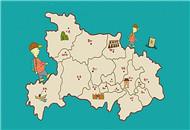 盘点世博娱乐网十五大历史悠久城市