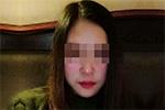 童养媳14岁生女怀孕时被小叔强奸 8个月都没立案 (图)