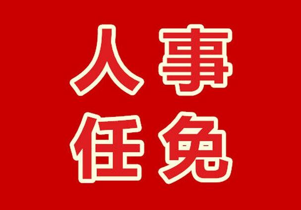湖北省教育厅公开一批干部任免信息