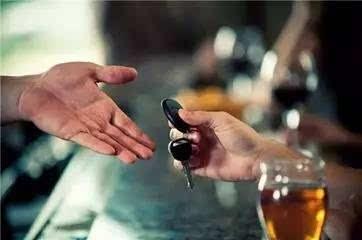 湖北女子借车给朋友发生车祸 惹上官司赔了一栋房