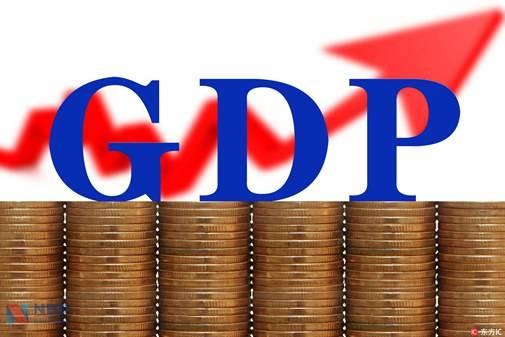 武汉2017年GDP预计增长8% 达1.34万亿元