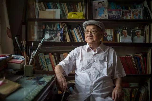 武汉百岁院士刘建康逝世 他让亿万中国人吃鱼不再难