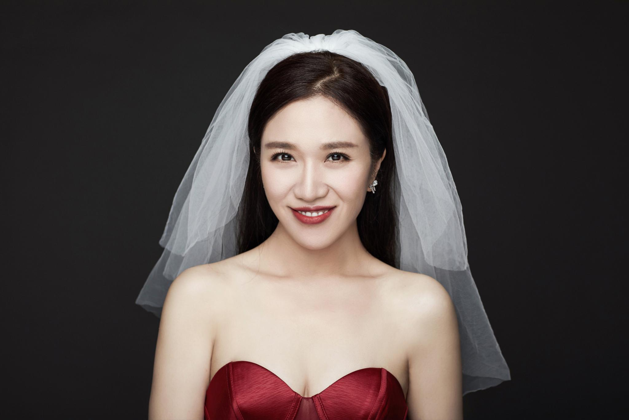 胡杨林《如果不能结婚》MV上线  呼吁大家勇敢爱
