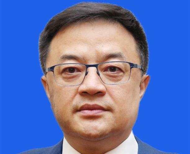 东风公司领导班子成员调整 刘卫东雷平调离尤峥接任