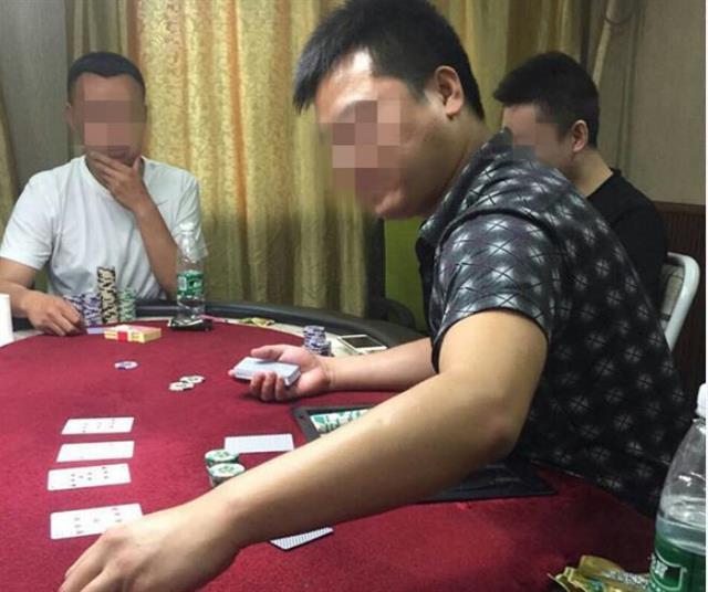 武汉两90后女孩帮客户买房赚差价 被骗50余万茶水费