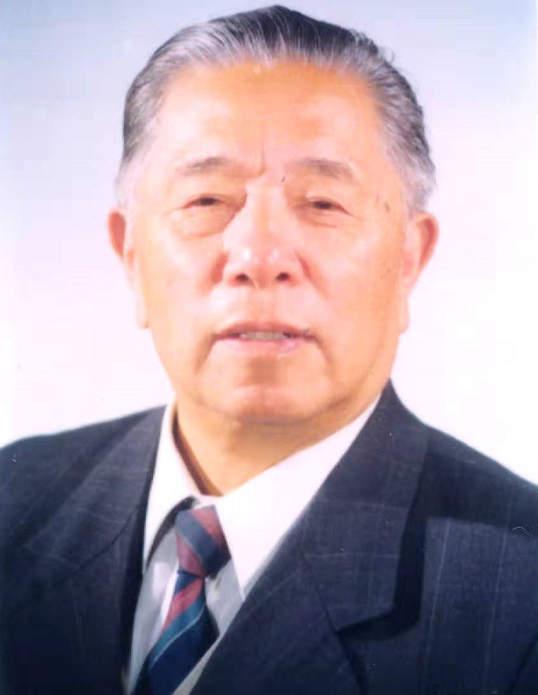 水利专家、教育家、农田水利学科奠基人之一许志方逝世