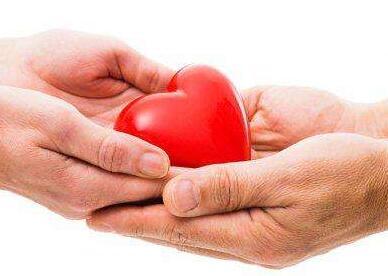 襄阳一家13口人共签器官捐献协议 年龄最小者仅13岁