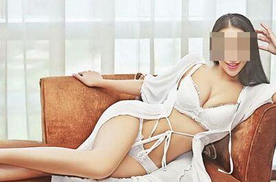 八旬爹爹网恋被骗2万多 美貌女友实为17岁男学生