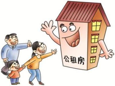 武汉硚口区814套公租房最快5月底?#36175;?#25104;配租入住