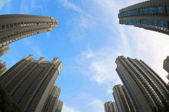 今年各地楼市调控多达百次 专家:限价变相刺激需求