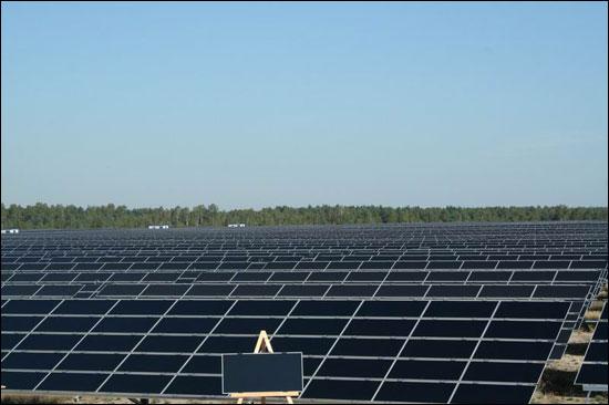 随州新能源发电量突破百亿千瓦时 位居全省第一