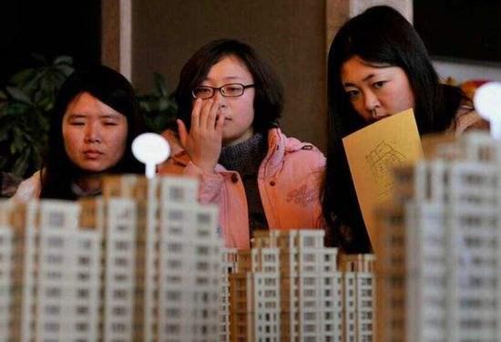 """武汉推出首个""""大学生8折买房""""楼盘 6800元/平方米"""