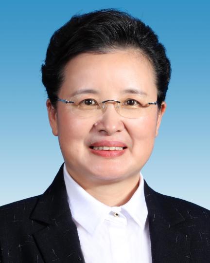 郭永红 官方供图