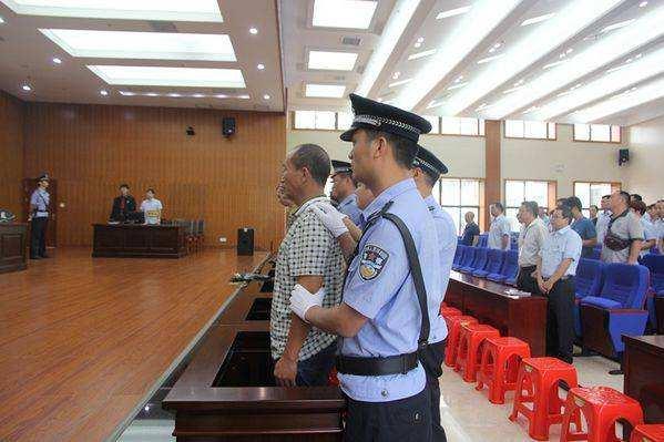 1年内出4起事故致4死 武汉一客运公司法人获刑7个月