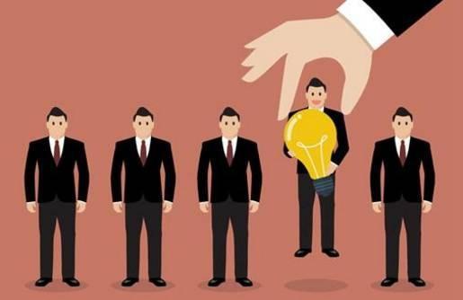 该《意见》分加大招商引资力度、完善招商引资政策等4部分,共计16条。同时,《意见》指出: