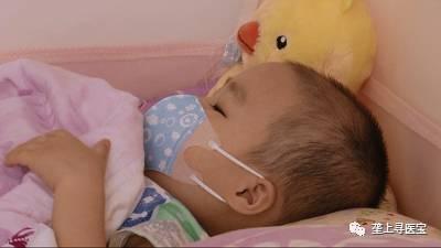 湖北一对父子同患白血病 为救儿子父亲放弃治疗(图)