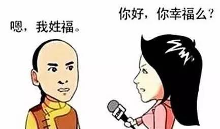 第一名:宜昌