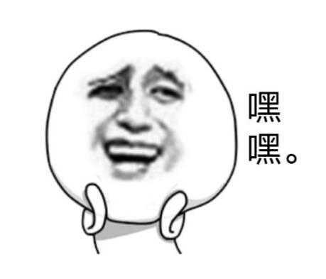 别得意!就在前不久,武汉市民李先生仅仅吃了一只螃蟹就被送进了医院。