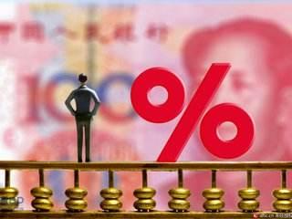 武汉银行房贷政策持续收紧 利率几乎一月一价