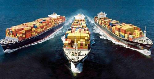 湖北9家企业试点外贸综合服务 助中小企业出口4亿元