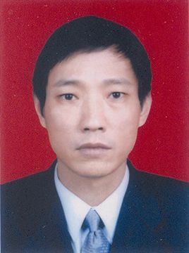 湖北省政府副秘书长贺盛有涉严重违纪被调查(简历)