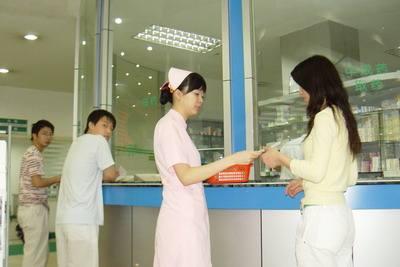 """72家医院""""中西合璧"""" 湖北成立中西医结合医联体"""