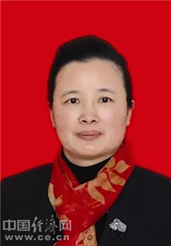 郭永红  中国经济网 资料图
